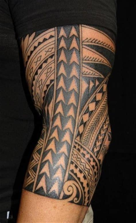 polinezja kacik nasze tatuaże