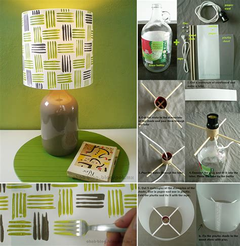 recycled bedroom ideas how to make recycled wine bottle l diy crafts