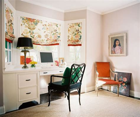 beautiful home offices 20 beautiful home offices