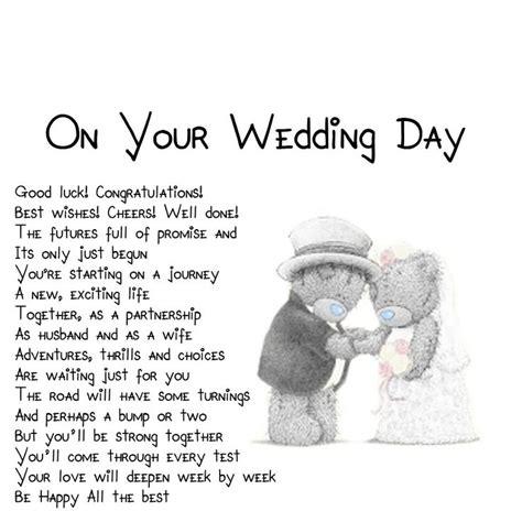 Wedding Verses by Best 25 Wedding Card Verses Ideas On Wedding