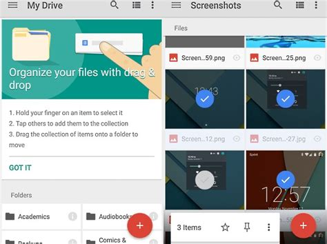 drive pdf viewer download google launches pdf viewer for android updates drive