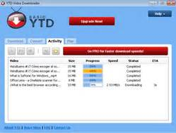 download mp3 from youtube windows 10 youtube download 5 best youtube downloader windows 10 2017