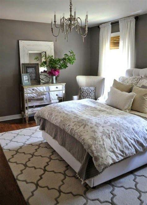 deko ideen schlafzimmer luxus 77 deko ideen schlafzimmer f 252 r einen harmonischen und