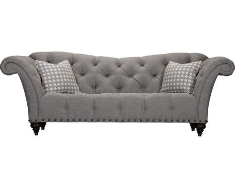 thomasville sofa bed ella sofa zipcode design ella sofa reviews wayfair thesofa
