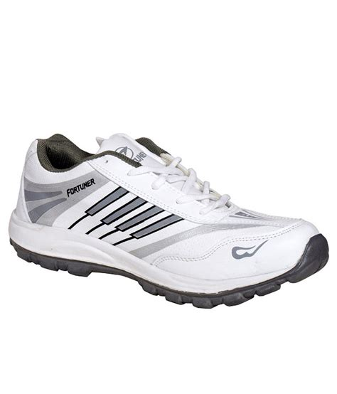 style shoes white and grey sports shoes buy style shoes