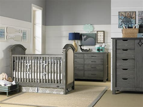 Gray Crib Furniture by Dolce Babi Collections Children S Furniture By Bivona