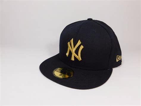 new era new york yankees ny baseball mlb classic 5950