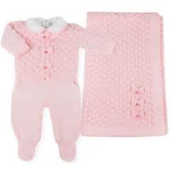 sa 237 da maternidade conjunto escamas swarovski rosa petit mouton novo bebe