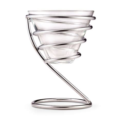 wire cone accessory for updos vollrath wc 6004 5 1 4 quot wire cone basket chrome