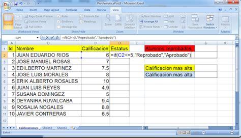 ejemplo calculo ptu 2011 nuevo r 233 gimen de incorporaci calculo ptu para 2015 en excel calculo de dividendos 2015