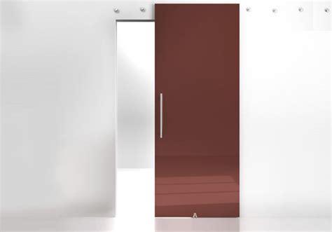 porte scorrevoli esterne muro prezzi porta scorrevole sistema porta scorrevole esterno muro