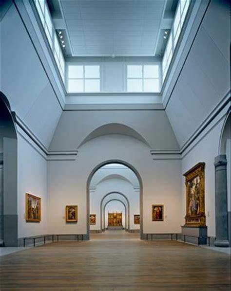 design museum london price albo d oro pritzker price