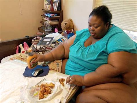 tlc my 600 pound life penny dies my 600 lb life tlc newhairstylesformen2014 com
