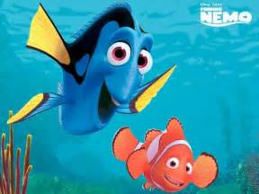 finding nemo images free finding nemo wallpaper finding nemo wallpaper 6615924