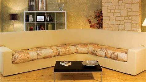 copridivano per divano angolare copridivano angolare