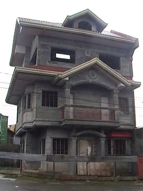 3 storey house moveinthecity com house and lot for sale in quezon city