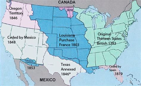 westward expansion map 23 maps that explain how democrats went from the of