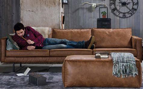 d 233 co cosy du s 233 jour pour une ambiance chaleureuse sofa cosy kleines gelbes haus neue ektorp bezge lars