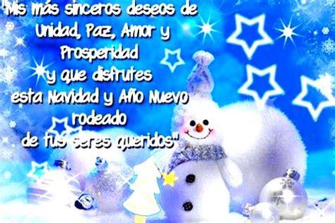 imagenes hermosas para desear feliz navidad imagenes y frases bonitas de navidad animadas imagenes