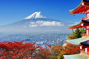 best tourist attractions in japan japan travel guide planetware