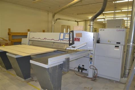 woodworking equipment auctions commercial woodworking equipment auction bonnette auctions