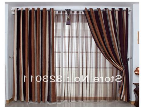 quick curtains quick sale curtains 2016