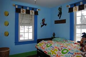 mario bedroom ideas cool super mario bedroom furniture theme design and decor ideas for kid