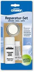 acryl badewanne ausbessern cramer gmbh diy reparatur und pflegeprogramm f 252 r k 252 che