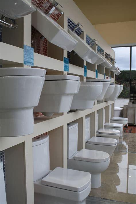 leeds bathroom showrooms 13 best showroom images on pinterest bathroom showrooms bathroom vanities and grand