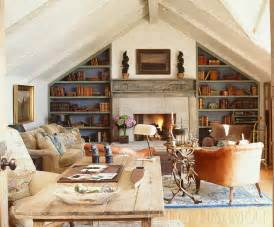 15 photos gallery of the concept of rustic decorating ideas