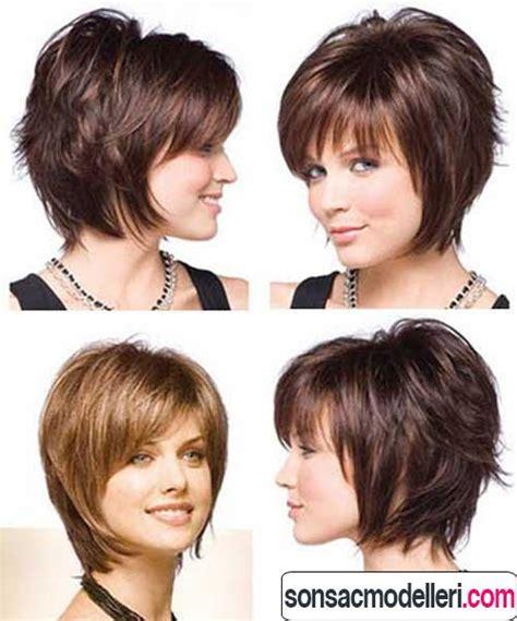 coke blowout hairstyle katlı kısa sa 231 stilleri ve harika katlı kısa sa 231 kesimleri