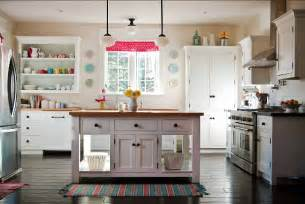 beautiful cottage kitchens simply beautiful kitchens the