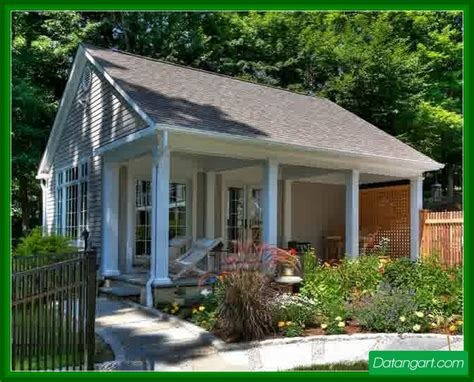 small cottage house plans with porches design idea home