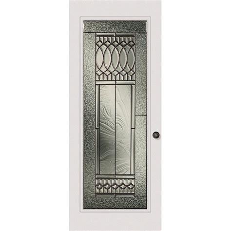 Odl Door Glass by Odl Door Glass 22 Quot X 66 Quot Frame Kit Zabitat