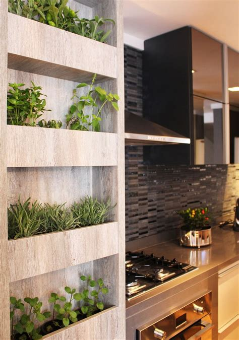 Vaso S Kitchen by Aprenda A Montar Uma Horta Vertical Horta Vertical Casa