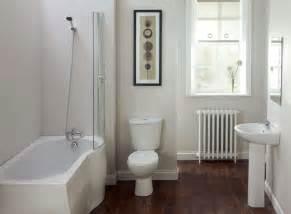 Beautiful Small Bathroom Designs Small Bathroom Designer See Also Small Bathroom Design