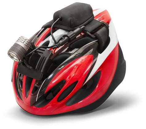 best small bike lights 14 best bike lights accessories images on