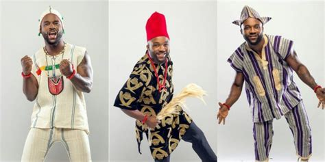 yaroba native dressing top 7 reasons why every foreigner must visit nigeria next