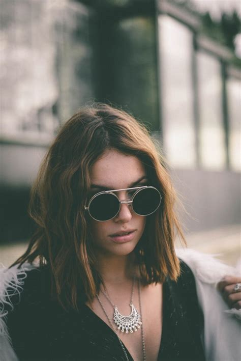 top 5 easter hairstyle looks bblunt best 25 blunt cuts ideas on pinterest blunt haircut