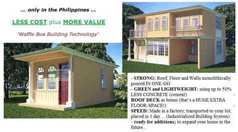 house design with rooftop philippines flat roof house designs philippines home design and style