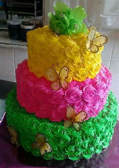 1000  images about pasteles on Pinterest   Monster Cakes, Pastel and Cookie Monster Cakes
