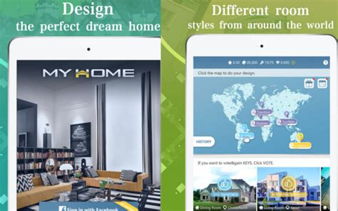 home design story cheats coins gems and xp hacked home design app cheats house plan 2017