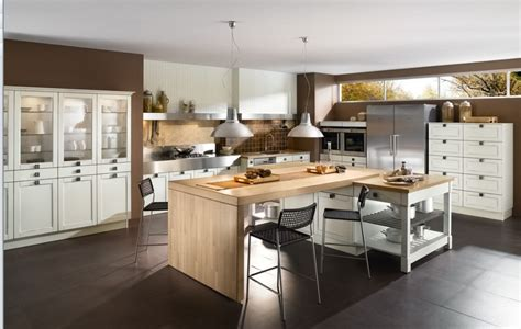 Kitchen Furniture Design Images Kitchen Table Design Ideas Photograph Outstanding Modern K