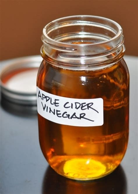 Distilled Vinegar For Detox by Apple Cider Vinegar 13 Delightfully Wonderful