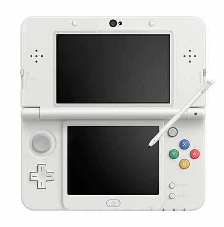 cheapest 3ds console where to buy the cheapest nintendo 3ds in the uk this