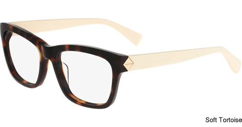 buy cole haan ch5007 frame prescription eyeglasses