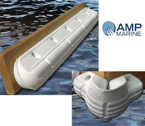 marine boat dock bumpers dock bumpers boat bumpers marine dock bumpers dockgear