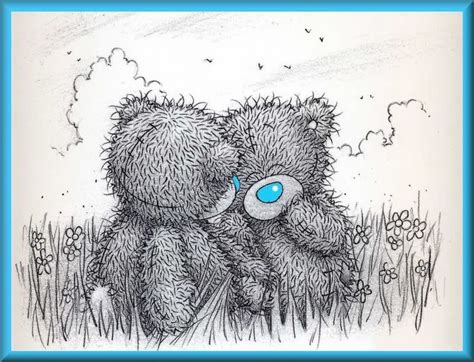tatty teddy tattoo designs tatty teddies me to you bears critters teddy