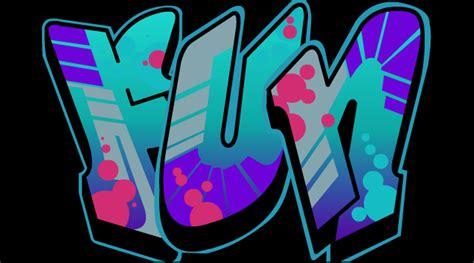 graffiti words graffiti wall graffiti words cool