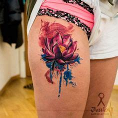 tattoo cost norway norway tattoo mariusm 248 nster ink norway pinterest
